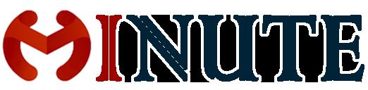 MINUTA - магазин современных технологий